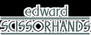 Edward-scissorhands-movie-logo.png