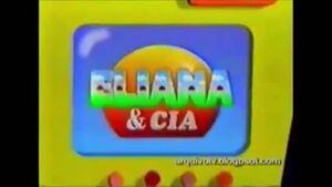 Eliana & Cia.jpg