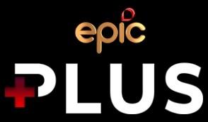 Epic Plus