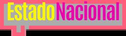 Estado nacional TVN 2019.png