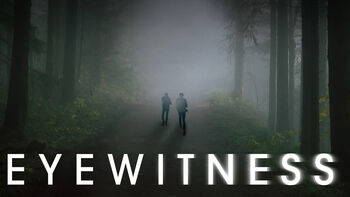 Eyewitness-tv-logo.jpg