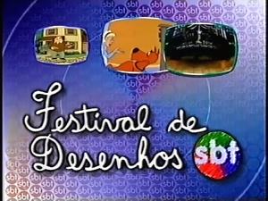 Festival de Desenhos SBT 1998.png