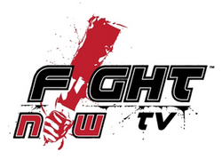 Fight now tv.png