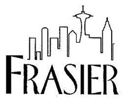 Fraiser logo.jpg