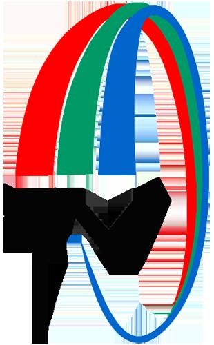 GuizhouTV