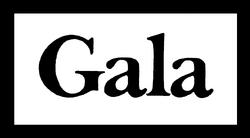 Gala Chile 1983.png