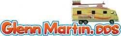 Glenn martin dds logo.jpg