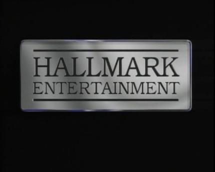 Hallmark Entertainment