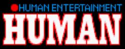 Human Entertainment