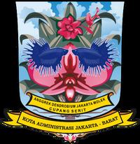 Jakarta Barat.png