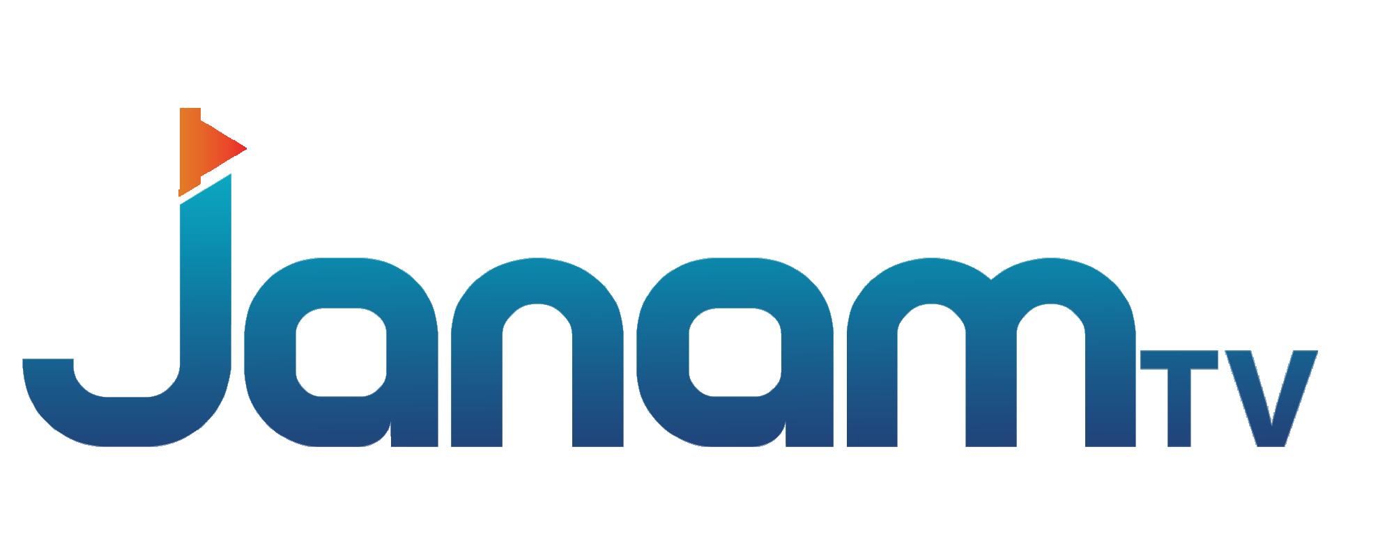 Janam TV