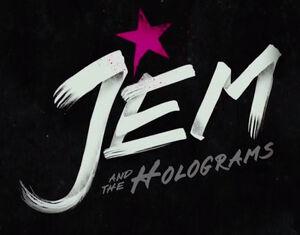 Jem-ATH- Movie logo.jpg