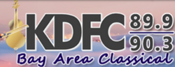 KDFC Angwin 2011b.png