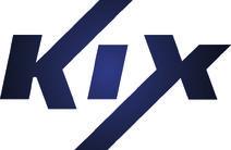 KIX Logo 2014.jpg