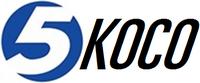 KOCO 1995 alternate