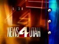 KTVX News 4 Utah Open 2000