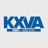KXVA-FOX-Abilene