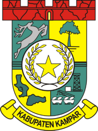 Kampar.png