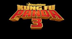 Kfp3-logo.png