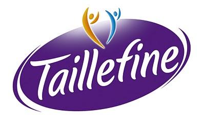 Taillefine