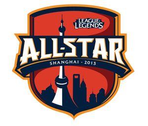 League of Legends All-Star 2013 logo.jpg