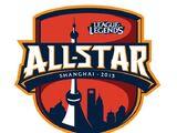 League of Legends All-Star
