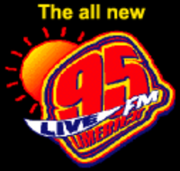 Live 95 2001.png