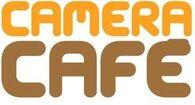 Logocameracafe.jpg