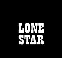 LoneStar 2001.png