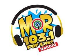 MOR 103.1 Baguio new logo.jpg