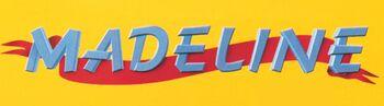 Madeline Movie Logo.jpg