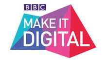 Make it digital 1.jpg