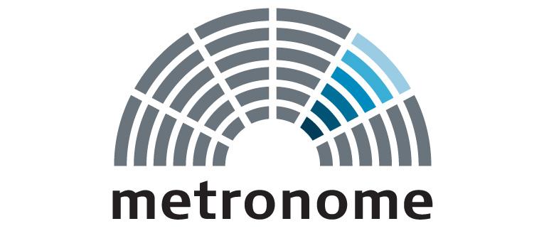 Metronome Film & Television