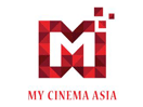 My Cinema Asia
