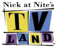 Nick at Nite's TV Land 1995