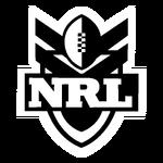 Nrl-logo-black-and-white
