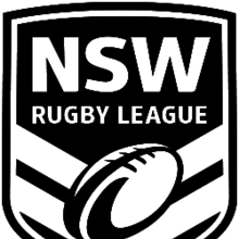 Nsw default img.png