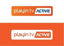 PLAYIN TV ACTIVE.jpg