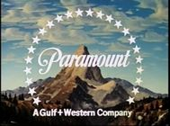 Paramount Pictures 191919191.jpg