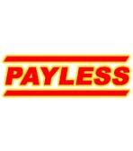 Paylessoldlogo.jpg