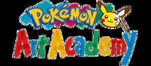 Pokémon Art Academy EN.png