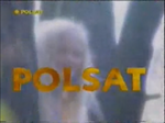 Polsat94-96-4
