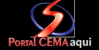Portal CEMA Aqui