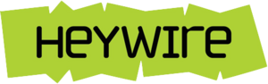 Rdhs-abc-heywire.png