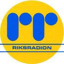 Riksradion logga w254.jpg
