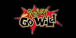 Rugrats3.png