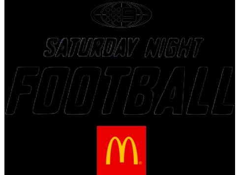 Super Saturday (NRL)/Nine Network