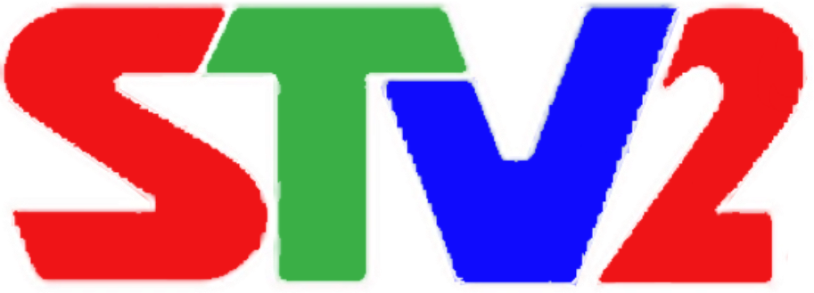 STV2 (Soc Trang)