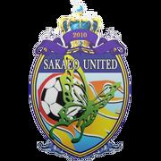Sakaeo United.png