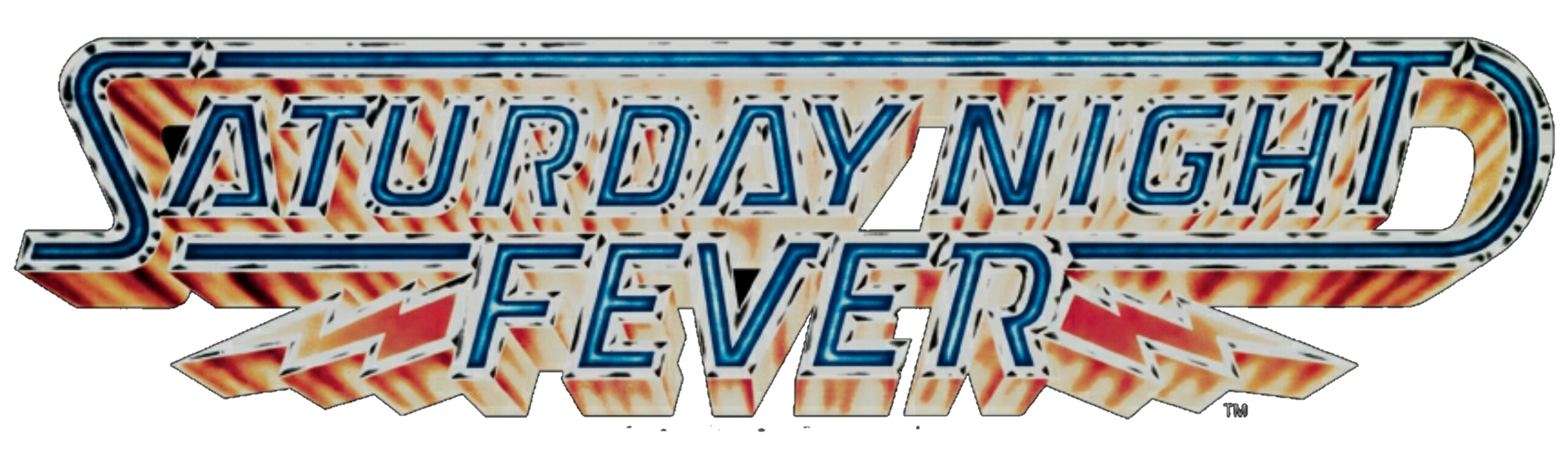 Saturday Night Fever (film)